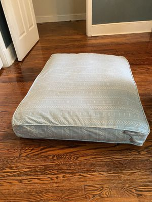 XL Cute Dog Bed for Sale in Beaufort, SC
