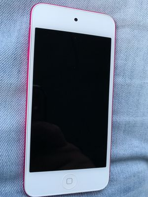 Apple iPod 32 g for Sale in Franklin, TN