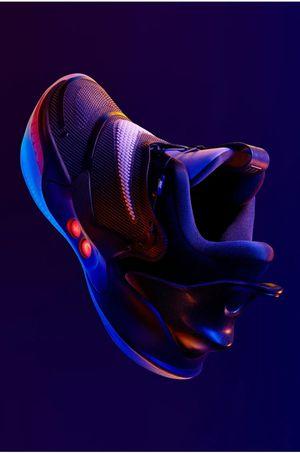 Nike Adapt BB 2.0 OG Black size 10 for Sale in Pompano Beach, FL