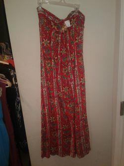 Womens Size Medium Dress for Sale in Murfreesboro,  TN