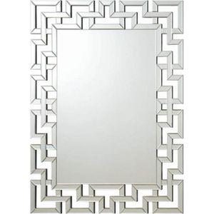 NEW Wall mirror for Sale in Pompano Beach, FL