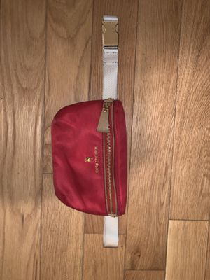 Michael Kors Fanny pack for Sale in Brooklyn, NY