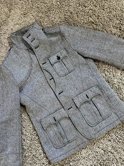Free Men Jacket for Sale in Happy Valley,  OR