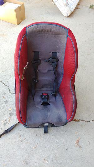Toddler car seat for Sale in Hemet, CA