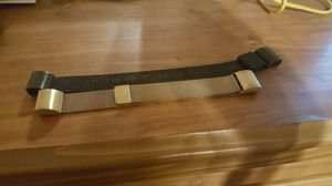 Magnetic bands for fitbit Charge 2 for Sale in Little Rock, AR