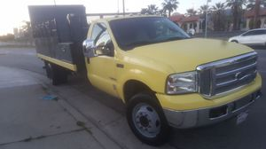 2003 Ford F450 D for Sale in Sylmar, CA