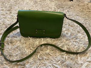 Kate Spade Crossbody Bag for Sale in Carrollton, TX
