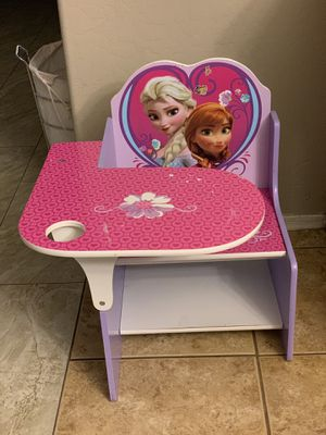 Kids chair for Sale in Surprise, AZ