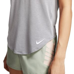 Nike Womens Workout Shirt for Sale in Stanton, CA