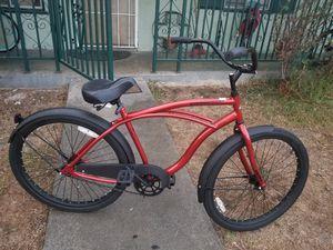 Men bike huffy size26 New $75 for Sale in Carson, CA