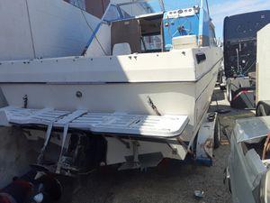 Bayliner boat for Sale in Oak Lawn, IL