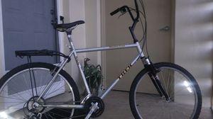 Trek 800 mountain bike for Sale in Oakland Park, FL