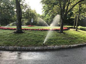 sprinkler sistems for Sale in Green Brook Township, NJ