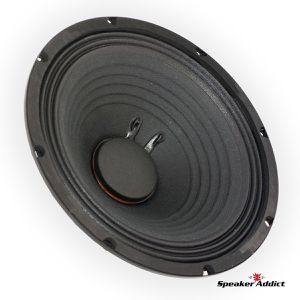 New 10 inch Peavey neo magnet midbass midrange 400 watt 8ohm -many available for Sale in Norwalk, CA