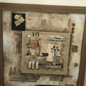 Media Art By Jennifer Hollack for Sale in Port Charlotte, FL