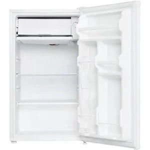 ***NEW IN BOX*** Danby DAR033A6WDB Refrigerator - White for Sale in Westerville, OH