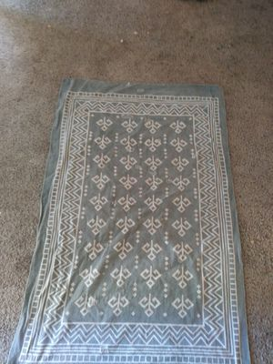 Outdoor rug for Sale in Fort Lauderdale, FL