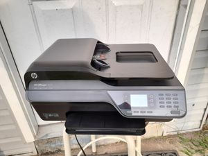 Hp officejet for Sale in Wheaton-Glenmont, MD