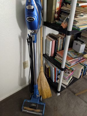 Shark rocket vacuum for Sale in West Jordan, UT