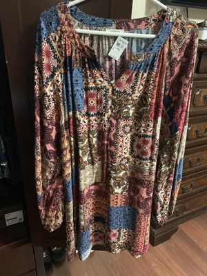 Dress size medium for Sale in Fort Worth, TX