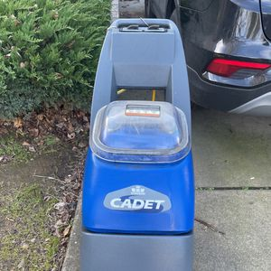 Winsdor Carpet Cleaner for Sale in Portland, OR