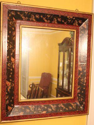 Wall Mirror for Sale in Allentown, NJ
