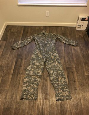 Coveralls for Sale in Lakewood, WA