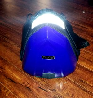Axio Motorcycle Tail Bag Brand New for Sale in Los Angeles, CA
