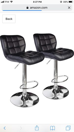 Bar Stool for Sale in Cicero, IL
