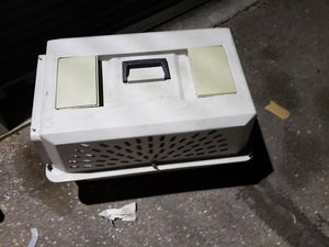 Dog crate for Sale in Nampa, ID