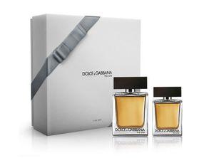 Perfumes originales for Sale in Dallas, TX