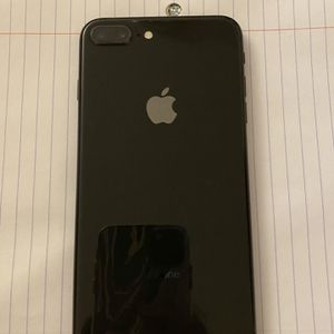 IPhone 8 Plus for Sale in Frankfort, KY