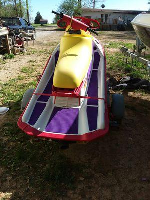 Polaris,700 for Sale in Louisa, VA