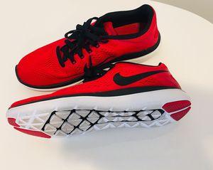 Nike Flex Run (size 8) for Sale in Miami, FL