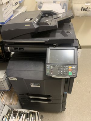 Office printer for Sale in Bloomington, IN