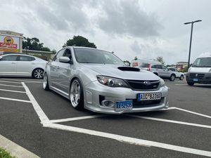 2011 Subaru WRX Limited for Sale in Stratford, CT