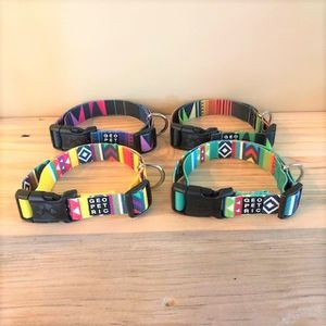 Brand New Collars for Sale in Davey, NE