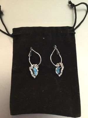 Jewelry for Sale in Brownsburg, IN
