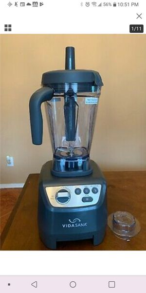 Princess House Blender for Sale in Modesto, CA