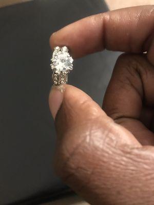 Women's rings for Sale in Morrow, GA