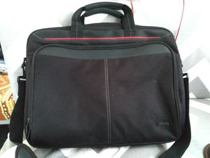 Laptop bags for Sale in Montrose, CO