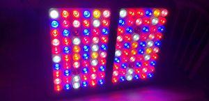 Bestva 1200W LED Grow light for Sale in West Covina, CA