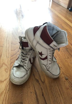 CONVERSE BY JOHN VARVATOS for Sale in Los Angeles, CA