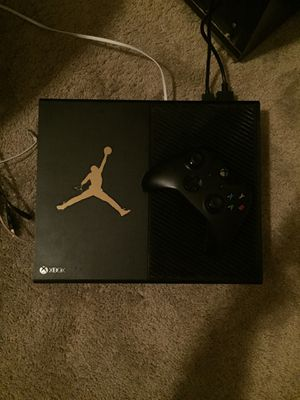 Xbox One for Sale in Nashville, TN