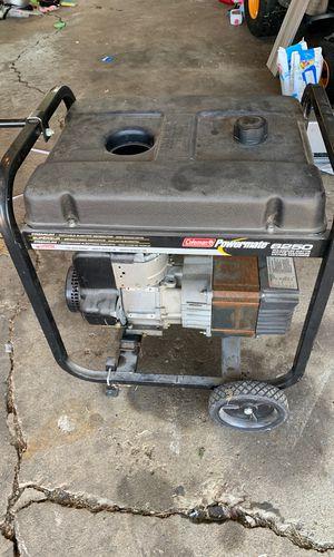 Generator for Sale in Berkeley, IL
