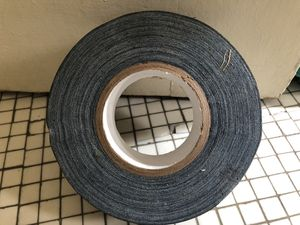 Black Gaff Tape *NEW* for Sale in Phoenix, AZ