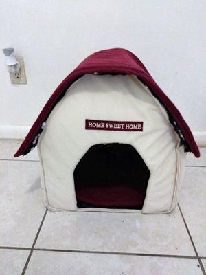 Dog House for Sale in Altamonte Springs, FL