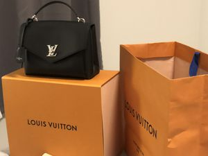 Louis Vuitton bag 100% Authentic for Sale in Azusa, CA