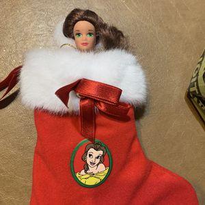 Princess Ornament for Sale in Buffalo, NY