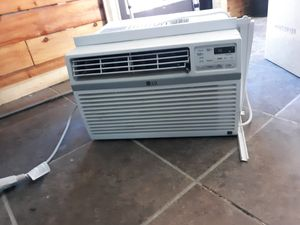 LG Window AC for Sale in El Paso, TX